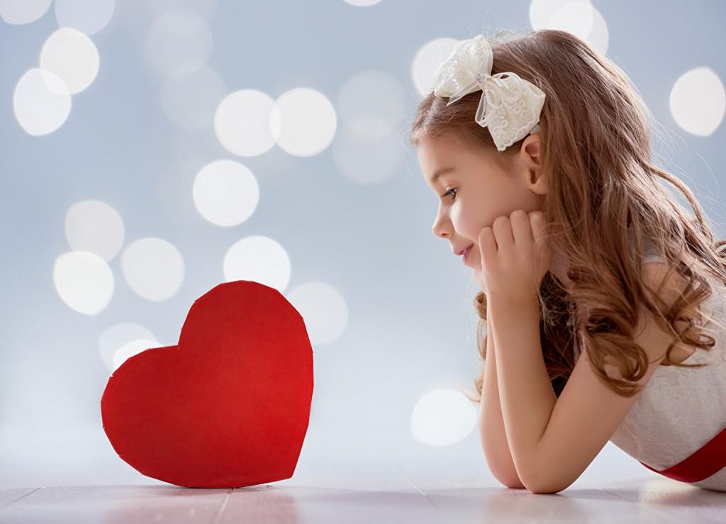 Valentine's_Day_Little_469484