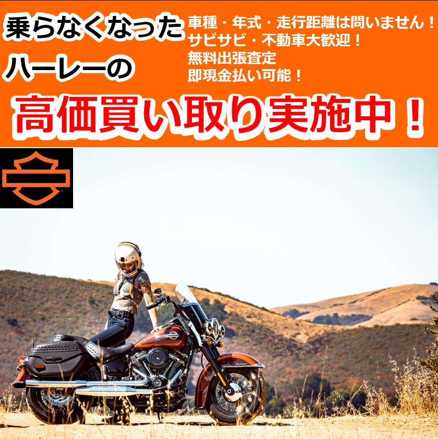 高価買取実施中!! ご売却で3万円分のQUOカードプレゼント!!
